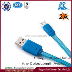 verizon wireless phones on sale USB 2.0 cable for iphone 5 phone charger