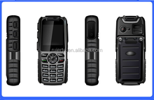 Popular senior phone/bar style/mp3/mp4/FM supported--VKworld Model K4