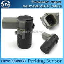 Car Reversing / Parking Sensor system for E34,E36,E38, E39, E46,E53,E60,E63, E70,E90,X3,X5 OEM 66206989068