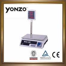 electronic digital top pan balance price