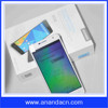 alibaba China Doogee Dual SIM mobile phone hot selling in Czech