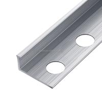 tile outside corner trim,l shape tile trim