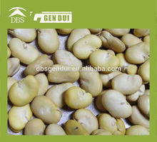 wet way peanut red skin remover Peeled broad beans Yunnan broad bean