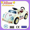New Alison 2015 new good quality hot design battery atv for kids for sale