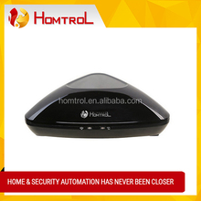 Homtrol Pro Smart Series Wifi Infra Red Controller for Smart Home Automation Home Appliances Control Gateway System