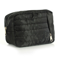 hot selling model cosmetic bag manufacturer