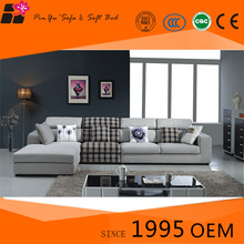 -10% off sectional sofa sofas sale for heavy people