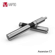 USA Brand Vaptio newest vaporizer Ascension C1 35w mod