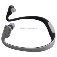 Super quality useful bluetooth headphone for sporting