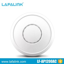5.8ghz 2.4ghz dual band wifi wireless 802.11ac ap indoor use