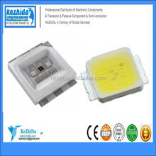 nand flash programmer SML-010YTT86 LED 3X2MM 585NM YEL WTR CLR SMD