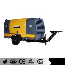 PowerLink DR400-8 Spare Parts for Air Compressor