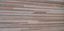 300x600mm Stone Design 3D Inkjet Wall Outdoor Cheap Tiles