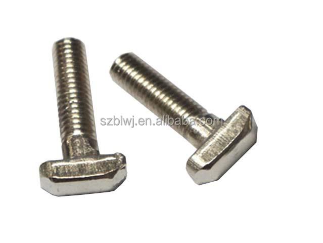 http://g04.s.alicdn.com/kf/HTB1_ayyJFXXXXcOXpXXq6xXFXXXq/Special-T-Bolt-T-Bolt-for-Aluminium.jpg