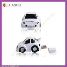 Car USB Flash Drive 8gb, plastic usb flash drives pens, Car Shaped USB lorry sticks memory thumb