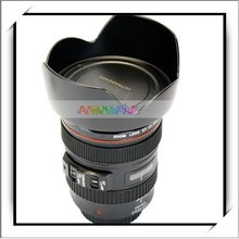 Hot!!! New Replacement Digital Camera Lens For Canon-D00586
