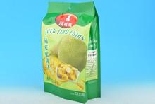 Manufacturer Quality Bag For Food Standup Zipper Bags Plastic Bag Food Zipper Pouch