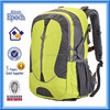 2015 new products waterproof hiking backpack for sales