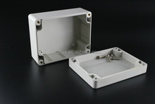 ip65 plastic electronic enclosures