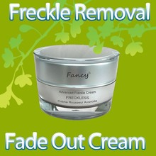 Pimples Removal Fresh Beauty Product Acne Freckle Cream