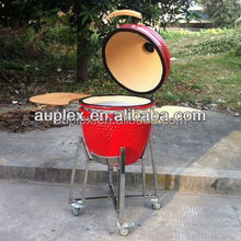 Popular commercial bakery ovens for sale
