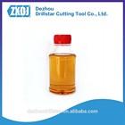 óleo de furadeira de alta qualidade feito na china