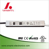 CE/UL approval IP67 constant current led driver 500ma 20w 25-40v