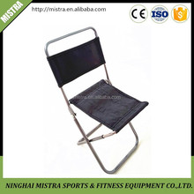 Multi-Purpose portable folding chair for picnic,kids ,fishing , camping,beach ,garden ,lightweight aluminum outdoor stool