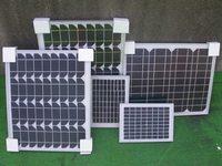 Free shipping 100W 18V Polycrystalline silicon Solar Panel used for 12V solar power system 100Watt 12VDC PV Poly solar Module