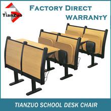 Study table furniture WL012