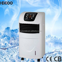Air Conditioners Type , WIth UV Led System Portable Air Conditioner Fan best quality