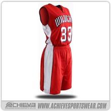 latest design basketball jersey pictures set basketball uniform images