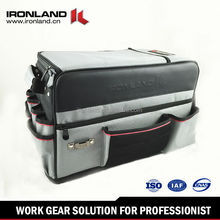 High Quality Custom Made Carrying Bag Using bags gift