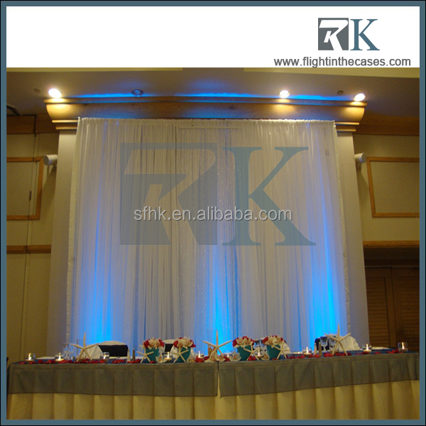 backdrops for weddings for sale indian wedding backdrops buy backdrops for weddings uv. Black Bedroom Furniture Sets. Home Design Ideas