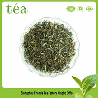 jasmine green tea benefits no side effects jasmine green tea