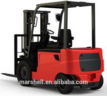 3t carretilla elevadora eléctrica precio de camiones para la venta cpd30