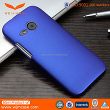 Fast shipping China factory supplier mobile phone wild TPU case for HTC