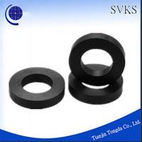 rtv silicon gasket maker /rubber gasket for lighting