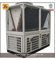 competitive price and excellent used heat pumps for sale