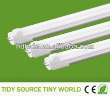 CE RoHS FCC SAA UL TUV ETL GS 2012 new patent design led light 3 Years Warranty