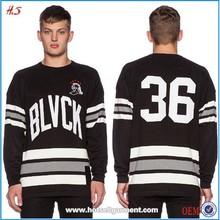 2015 The latest basketball jersey style design long sleeve men'dress shirt
