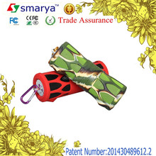 2015 bluetooth keychain speaker for MP3 player