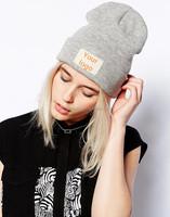 Custom Design Beanie Hats, Design Your Own Blank Beanie Hat, Cheap Plain Blank Long Beanie