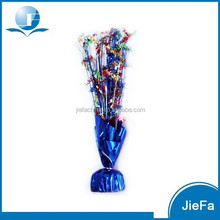 Wholesale Low Price High Quality Wedding Flower Stand Centerpieces