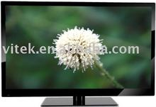 Fashion and cheap price 63'' full hd plasma 3D TV