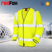 wholesale waterproof high visibility safety yamaha life jacket