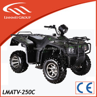 rocky mountain atv, quad bikes for sale, 250cc atv 4 wheelers wholesale