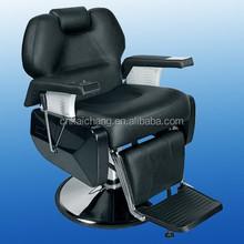 Beauty salon chair