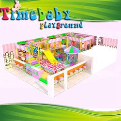 HSZ-KTBC1512 chirldren/kids/babys toys, used gymnastics equipment