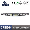 Super bright!! 25500lm 300w 51inch led off road light bar for SUV, Jeep, 4X4, 4WD, Off-road Vehicle